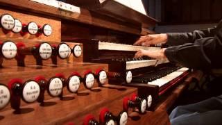 CHOPIN-Nocturne MibM opus 9 no2
