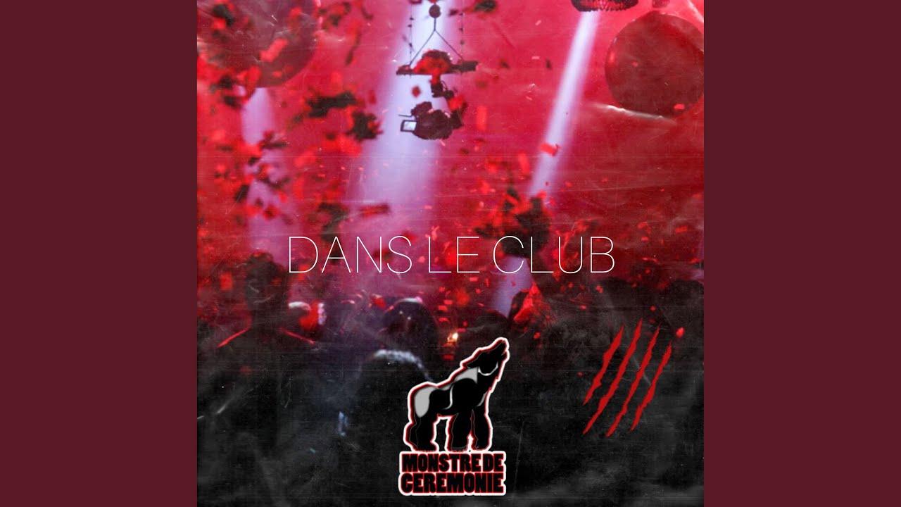 Download Dans le club