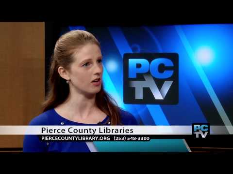 Free Homework Help Online Through Pierce County Library System