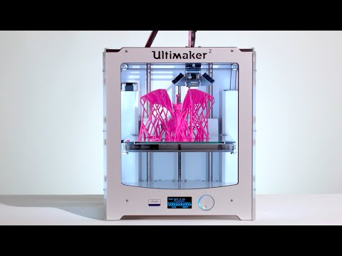 3d-printed-dragon---ultimaker:-3d-printing-timelapse