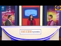 Tips and Tricks to prepare for UPSC Exam - Kshitij, IRS (AIR 661, CSE 2015)