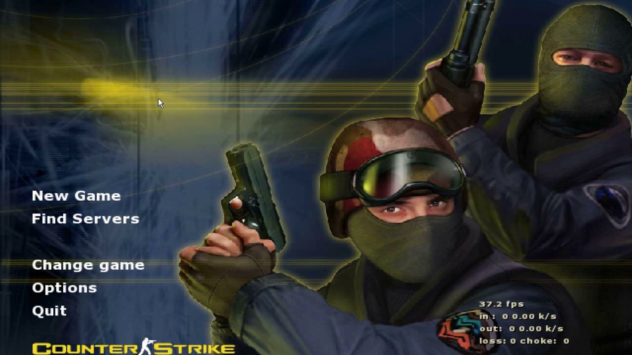counter strike 1.6 download for mac os x lion