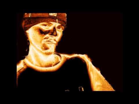 DJ A.L.I. - FIRST AID KIT TAPE MIXTAPE