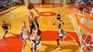 """Баскетбол 3 на 4 """"Из последних сил"""""""