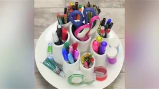 DIY Crafts and DIY Projects 2019 🌎 5 Minutes DIY Crafts For Home Decor