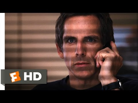 little-fockers-(1/10)-movie-clip---the-godfocker-(2010)-hd