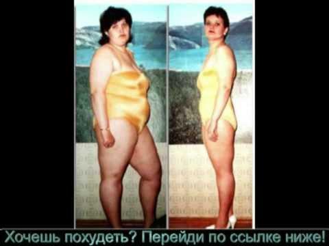 Пять жиросжигающих напитка. Что пить, чтобы похудеть?