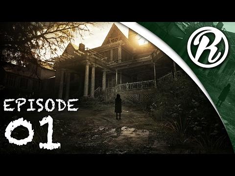 Plakboek - GTA 5 STREAM HIGHLIGHTS (Met Jesse) from YouTube · Duration:  9 minutes 17 seconds