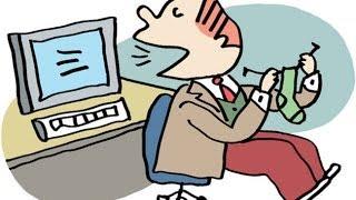 Ответ c помощью РеалСпикер (распознавание речи) для журналиста бизнес-издания