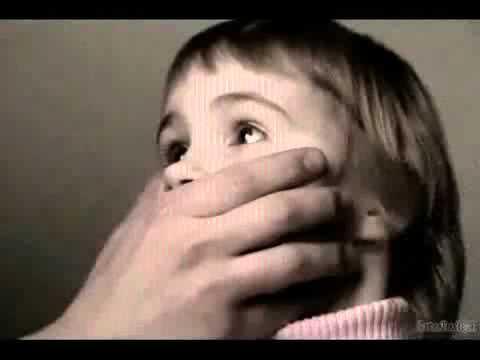 Город без жестокости к детям -- 2.flv