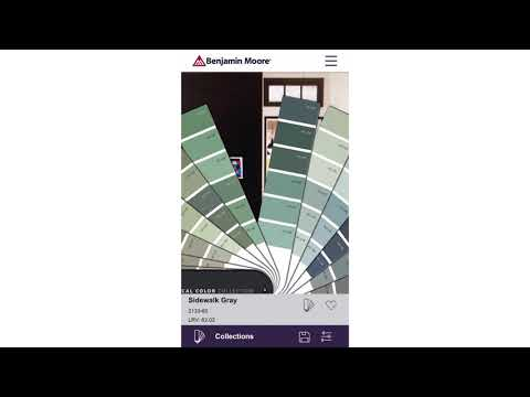 Color Portfolio  for PC Windows 10/8/7 64/32bit, Mac Download