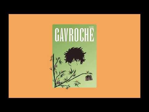 BASKO ~ GAVROCHE (Prod.Money&Kash)