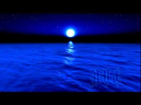 Moonlight Sonata Performed By Appalachian Virtual Ensemble