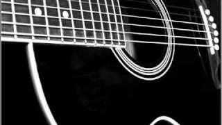 """Kerana Budi Ku Jatuh Hati"" - Spring (Acoustic Cover by Ajek Hassan)"