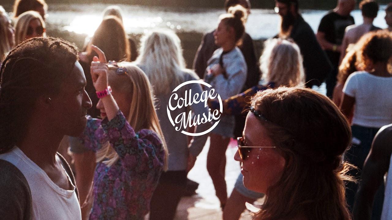 emmit-fenn-everybody-else-college-music
