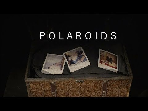 Polaroid - Short Film