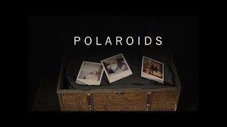 Polaroid - Short Film