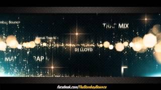 Manali Trance - Trap Mix by DJ Lloyd - The Bombay Bounce