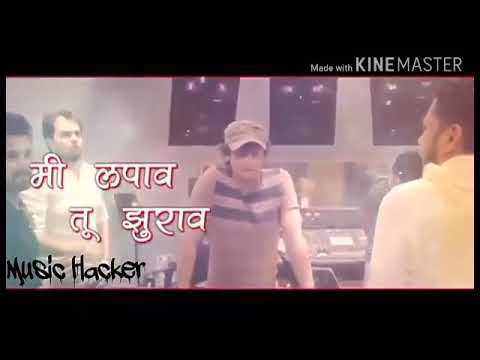 Makhamali song| zindagi virat |sonu nigam|whatsapp status video|