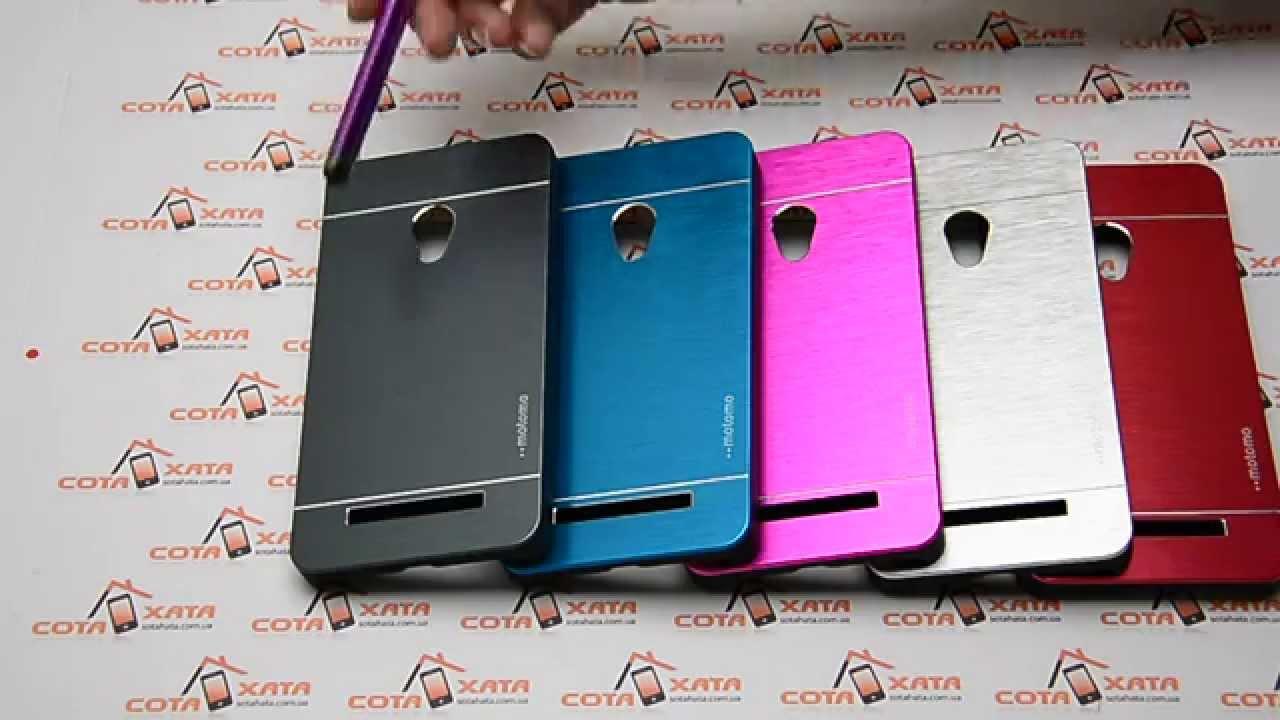 Смартфон asus zenfone 4 pro zs551kl 64gb черный. Android 7. 0, 5. 5