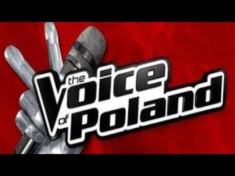 Voice of Poland najlepsze przesłuchania w ciemno - TOP 25 Best Blind Auditions