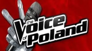 Voice of Poland najlepsze przesłuchania w ciemno - TOP 25 Best Blind Auditions