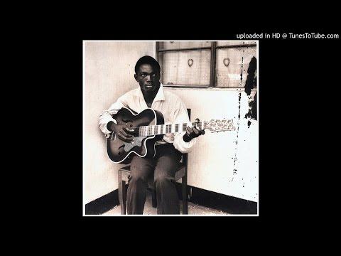 Franco Luambo Makiadi - Koun Koue! Edo Aboyi Ngai