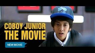 Video Coboy Junior The Movie - Iqbal Galau Melihat Jadwal Latihan Padat download MP3, 3GP, MP4, WEBM, AVI, FLV Juli 2018