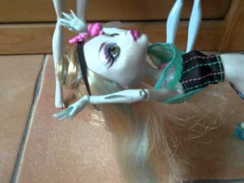 pelicula de monster high Videos De Viajes