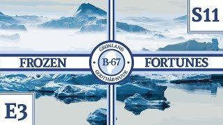 Video Frozen Fortunes - S11-E3 The Lyon's Den! | Football Manager 2018 download MP3, 3GP, MP4, WEBM, AVI, FLV Agustus 2018