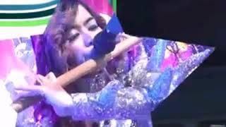 Download KEPALING - Vivi Artika Live Binuang 2018