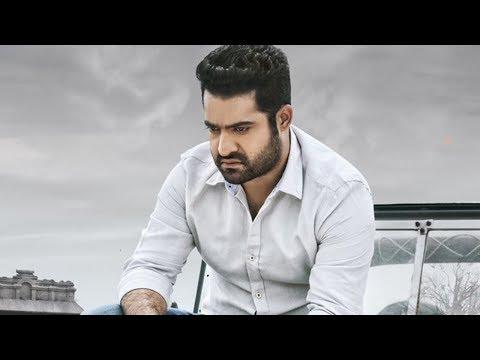 Jr NTR In Hindi Dubbed 2019 | Hindi Dubbed Movies 2019 Full Movie