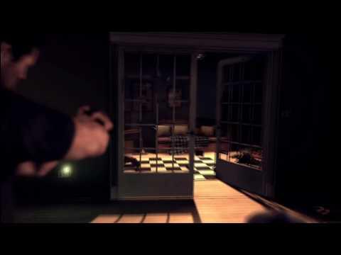 Gamer Logic: Splinter Cell: Conviction Review