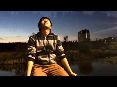Realisasyon (short film)