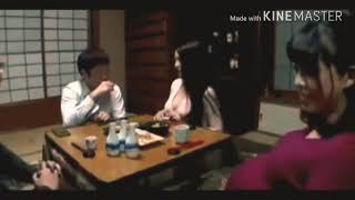 Video bokep full hd
