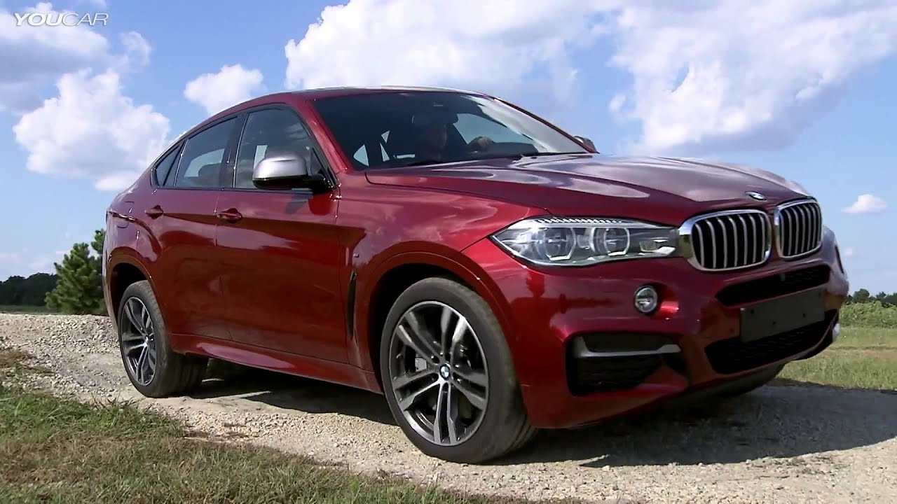 2015 bmw x6 m50d off road demo youtube. Black Bedroom Furniture Sets. Home Design Ideas