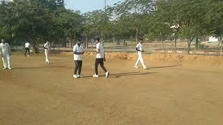Baixar PS sports jaipur