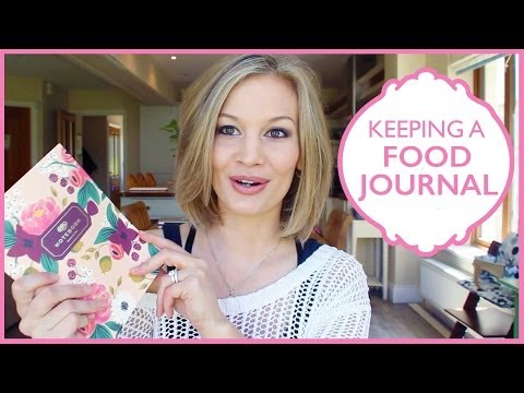 keeping-a-food-journal!-|-shape-up-for-summer