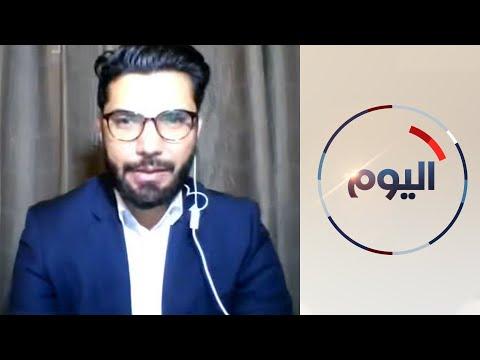 مواقف كبار فناني الجزائر مالت إلى الصمت  - 14:59-2019 / 12 / 12