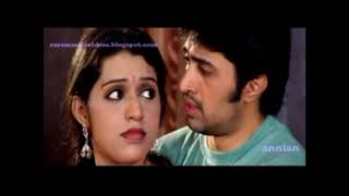South New Hot   Very Sexy in Tamil Hot Movie
