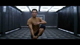 Мастер тай-цзи» (2013): Трейлер (русский язык)