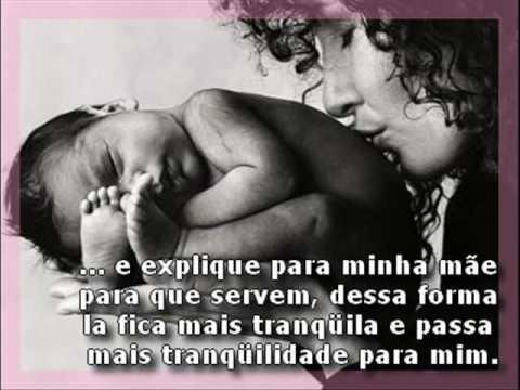 1º Semestre De Enfermagem Neonatal Uniceub Youtube
