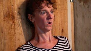 Gayle - Episode 38: Lizard People