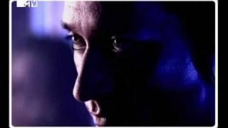 Крутятся диски: DJ Paul Van Dyk