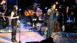 Ramin Karimloo - Somewhere - Gateshead 19.05.12