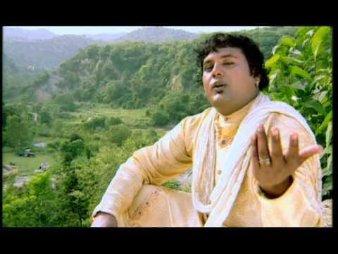 Rajan Mattu | Tere bin | Latest Punjabi Sad Song | 2013