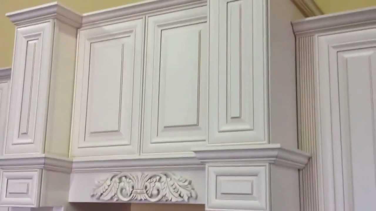 Lowest Price Rta Kitchen Cabinets
