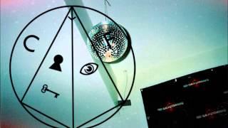 Mason (ft. Rouge Mary) - Gotta Have You Back (Beni Remix)