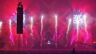 Jonas Blue Live AMF 2019.mp3