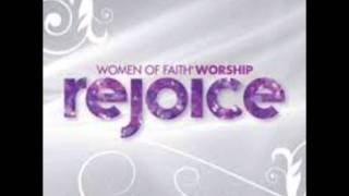 Women of Faith - Forever Reign